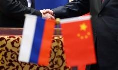 Презентация Башкирии в Посольстве КНР