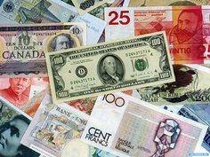 Законодательные проблемы развития стратегических информационных систем в сфере закупок