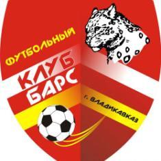 Футбольная команда «Барс» сыграет в Москве
