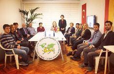Турецкие осетины: «Мы не хотим терять свои корни…»