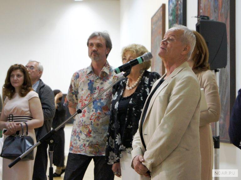 Кабулова з з художник член творческого союза художников россии и московского союза художников