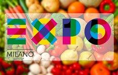 ЕХРО-2015. В Милане презентуют бренд «Осетинские пироги»