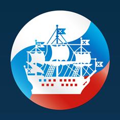 В Санкт-Петербурге проходит XVIII международный экономический форум