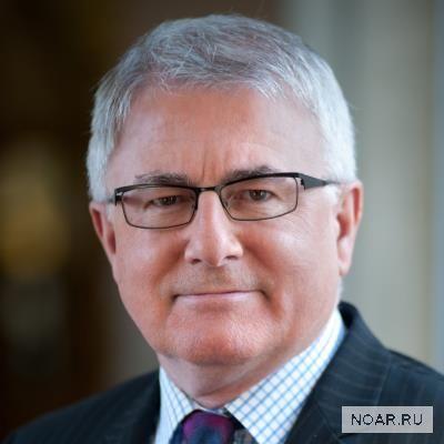 Сотрудники Постпредства встретились с министром торговли Новой Зеландии