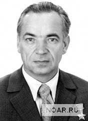 Не стало Петра Максимовича Остапенко…