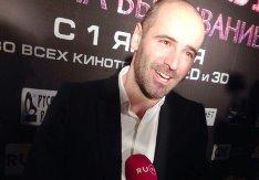 Вадим Цаллати: «Сейчас очень хорошее время начать любить свое»
